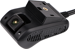 MiCODUS丨GPS Tracker Supplier丨Professional GPS Tracking System